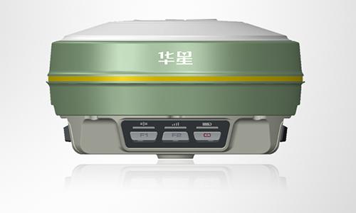 华星A10 GNSS RTK系统