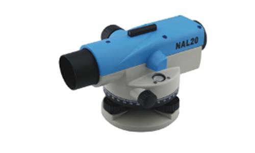 NAL10/20系列水准仪