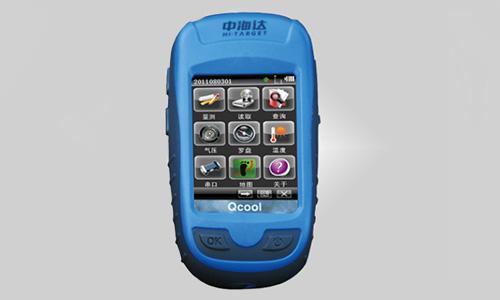 Q-Cool i3