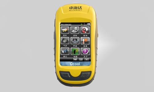 Q-Cool i7手持机