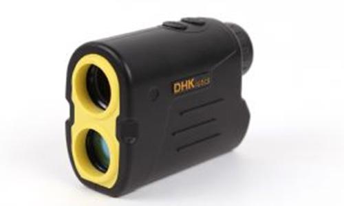 望远镜测距仪(D系列,测距测高)