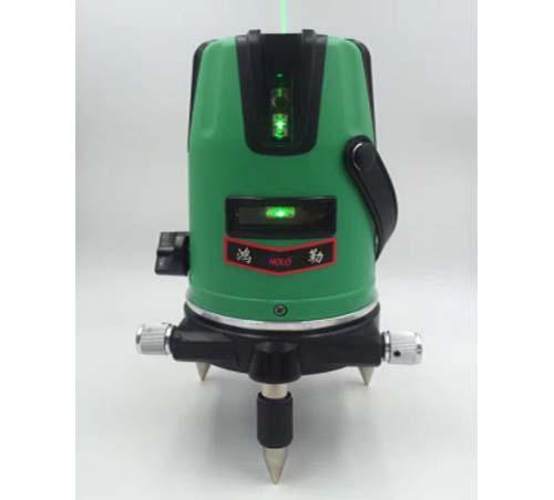 绿光/三防(二线、三线、五线)投线仪