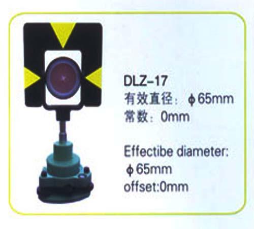 徕卡型DLZ-17