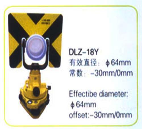 拓普康型DLZ-18Y