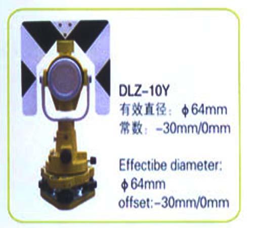 拓普康型DLZ-10Y