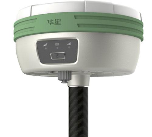 A8Plus GNSS RTK系统