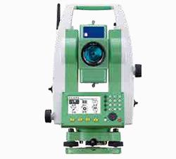 TS09plus  L全站仪