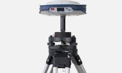 光谱SP80 GNSS接收机