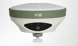 华星A12 GNSS RTK系统