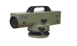 DS05精密水准仪