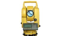 GPT-3000LNC超长无棱镜测距全站仪