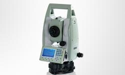 光谱精准仪器