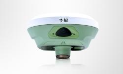 中海达GNSS接收机