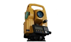 GTS-1000全天候经济型全站仪