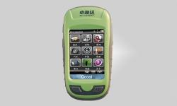 Q-Cool i5手持机