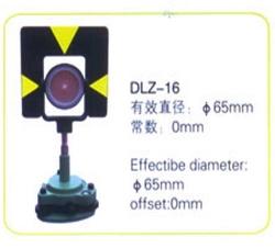 徕卡型DLZ-16