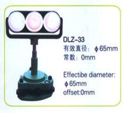 徕卡型DLZ-33