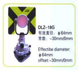 索佳型DLZ-18G