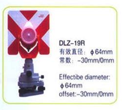 索佳型DLZ-19R