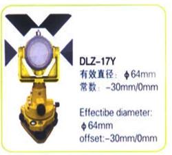 拓普康型DLZ-17Y