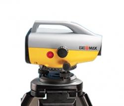 ZDL 700 数字水准仪